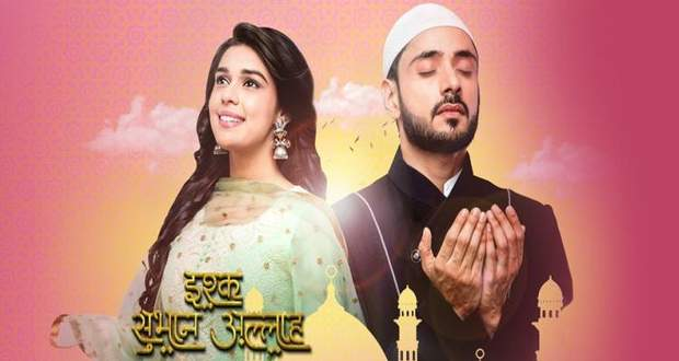 Ishq Subhan Allah Latest Update: Serial to return for only few episodes