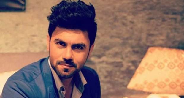 Kasauti Zindagi Ki 2 Latest Gossip: Gaurav Chopra to play new Mr. Bajaj?