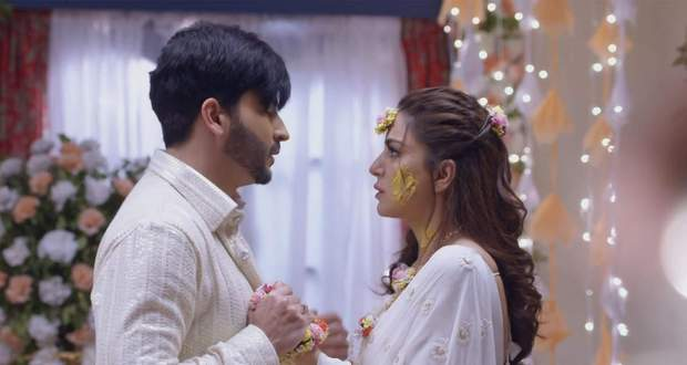Kundali Bhagya Spoiler: Karan to surprise Preeta on her birthday