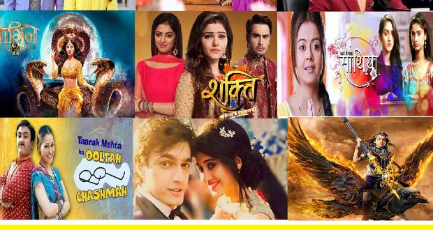 Latest Update: Shootings of Hindi TV serials to resume from 20th June 2020