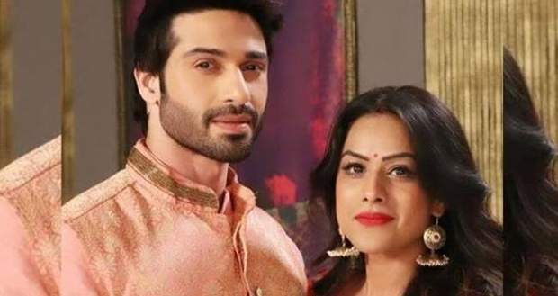 Naagin 4 Latest Spoiler: Brinda to also kill Dev as part of her revenge plan