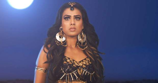 Naagin 4 Latest Spoiler: Brinda to get killed by mysterious enemy