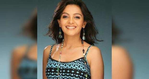 SAB TV Latest News: Ami Trivedi joins Tera Yaar Hoon Main star cast