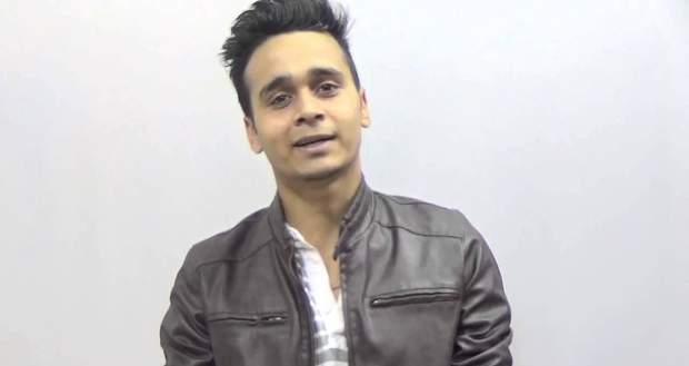 SAB TV Latest News: Priyanshu Singh to join Maddam Sir star cast