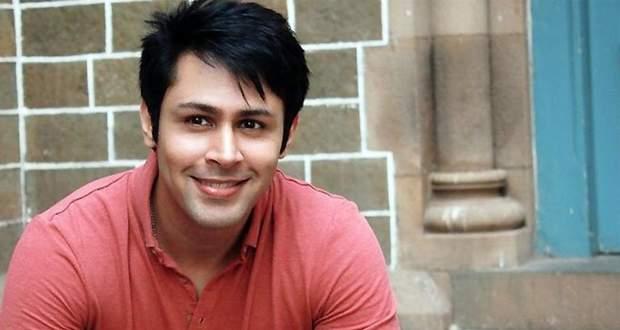 SAB TV Latest News: Sudeep Sahir to play lead in Tera Yaar Hoon Main serial