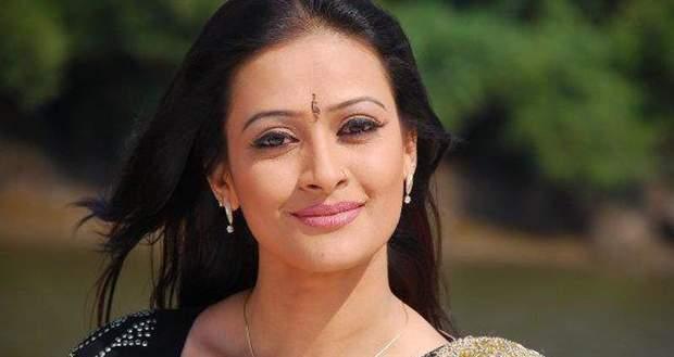 Shakti Astitva Ke Ehsaas Ki Future Update: Jaswir Kaur adds to star cast