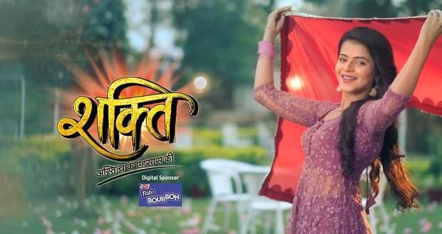 Shakti Astitva Ke Ehsaas Ki News: Shooting to start soon by 15th June