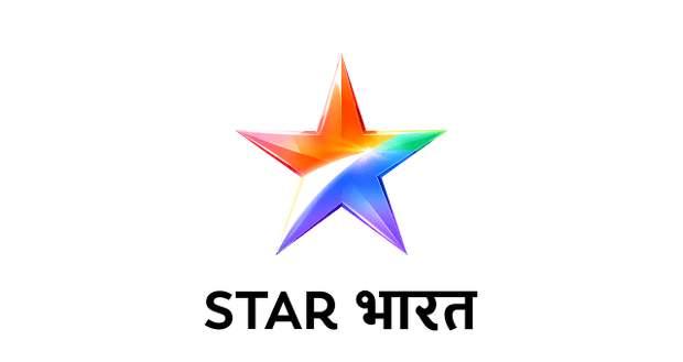 Star Bharat Latest News: Star Bharat channel to get revamped