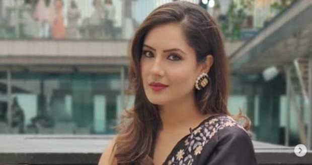Star Bharat Latest Update: Puja Banerjee to quit Jag Janani Maa Vaishno Devi