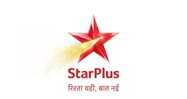 Star Plus Future News:Latest episodes of popular serials to telecast from July