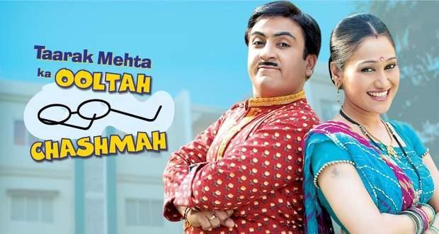 Taarak Mehta Ka Ooltah Chashmah Gossip: Future story to include social message