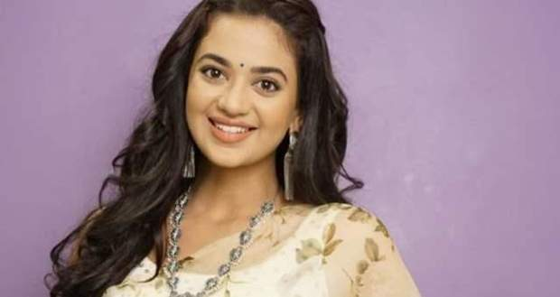 Yeh Jaadu Hai Jinn Ka Cast News: Nazar 2 fame Shruti Sharma adds to star cast