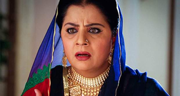 Yeh Rishta Kya Kehlata Hai Cast News: Alka Kaushal adds to star cast