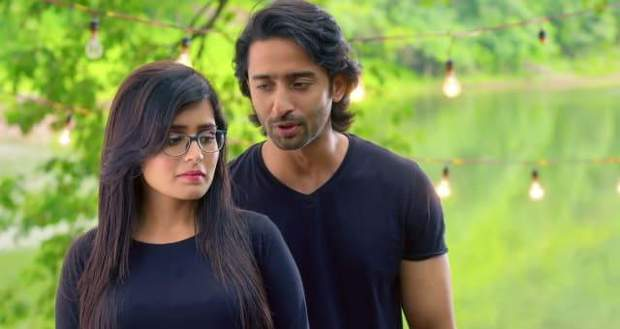 Yeh Rishtey Hain Pyaar Ke Spoiler: Meenakshi's new plan against Mishti-Abir