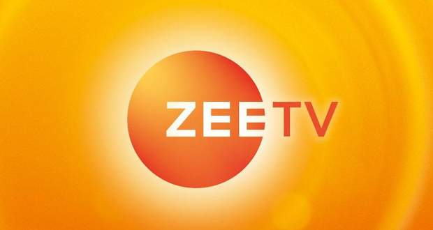 Zee TV Latest Gossip: Fresh episodes to air from 16th July 2020?