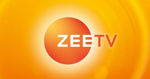 Zee TV Latest News: New serial to be launched by Essel Vision Productions