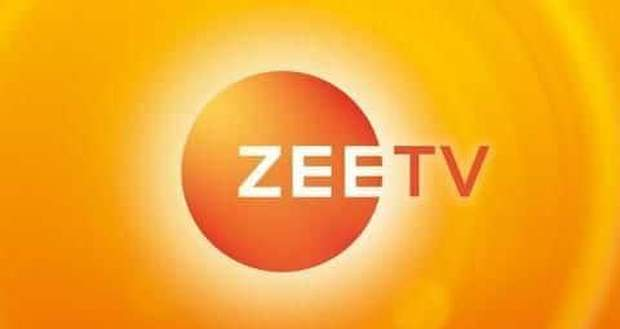 Zee TV Latest News: New show Picture Abhi Baaki Hai Mere Dost to launch
