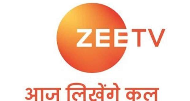 Zee TV Latest News: Shooting of serials to resume from 10th June 2020