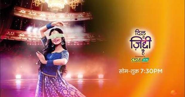 Zee TV Latest Update: Dil Yeh Ziddi Hai to go off air