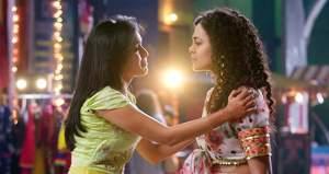 Yeh Rishtey Hain Pyaar Ke Spoiler: Rift between Mishti-Kuhu, trouble for Abir
