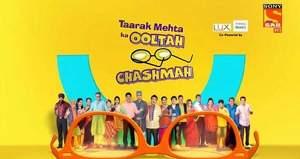 BARC India TRP Ratings List:Taarak Mehta Ka Ooltah Chashmah bags No.1 TRP spot