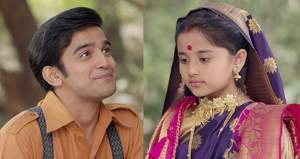 Barrister Babu Latest Spoiler: Anirudh's tactics to help Bondita with her prob