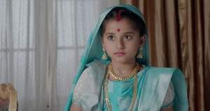 Barrister Babu Latest Spoiler: Bondita to attend a family wedding