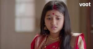 Barrister Babu Latest Spoiler: Bondita to get scared of Tantrik Pooja