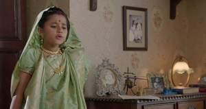 Barrister Babu Latest Spoiler: Bondita to go through lot of pain