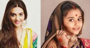 Barrister Babu Latest Spoiler: Saudamini to manipulate Bondita against Anirudh