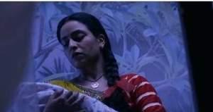 Guddan Tumse Na Ho Paega Spoiler: Ganga to take Guddan's baby away