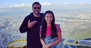 Khatron Ke Khiladi 10 Latest News: Tejasswi Prakash to quit the show