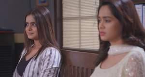 Kumkum Bhagya Gossip Alert: Maya to commit suicide?