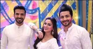 Kundali Bhagya Spoiler Alert: Karan to turn savior for Preeta-Rishabh