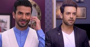 Kundali Bhagya Spoiler Alert: Rishabh's kidnapper revealed as Prithvi
