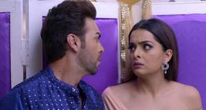 Kundali Bhagya Spoiler Alert: Sherlyn to support Prithvi in his plan