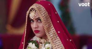Naagin 4 Latest Spoiler: Brinda to get married again in the serial