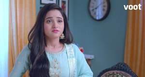 Naati Pinky Ki Lambi Love Story Spoiler: Pinky to don new look to save Arjun