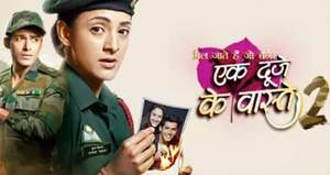 Sony TV Latest News: Ahtesham Azad Khan to enter Ek Duje Ke Vaaste 2