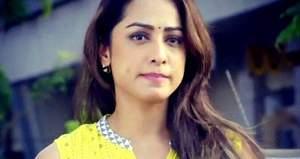Star Bharat Latest News: Ansha Sayed to join RadhaKrishn star cast
