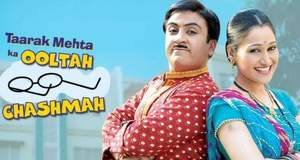 Taarak Mehta Ka Ooltah Chashmah Update: Serial resumes shooting
