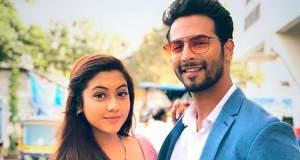 Tujhse Hai Raabta Latest Spoiler: Kalyani-Malhar to find secret door