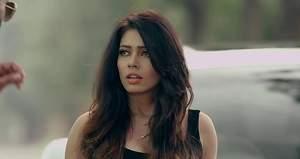 Yeh Jaadu Hai Jinn Ka Cast News: Himani Sahani to enter star cast
