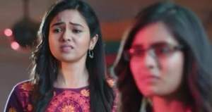 Yeh Rishtey Hain Pyaar Ke Spoiler: Abir to stand by Mishti as well as Ketki