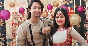 Yeh Rishtey Hain Pyaar Ke Spoiler: Mishti to reunite Abir with his family