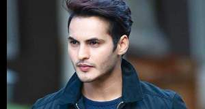 Zee TV Latest Update: Ravi Bhatia to enter Ishq Subhan Allah star cast