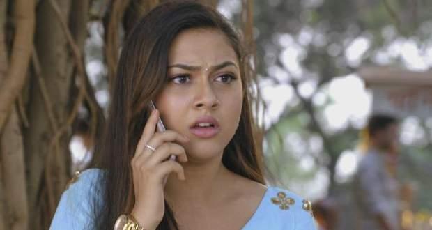 Tujhse Hai Raabta Latest Spoiler: Kalyani to agree to Trilok's condition