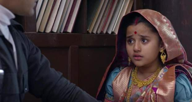Barrister Babu Spoiler: Bondita to hold her breath to get Anirush's permission