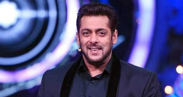 Bigg Boss 14 Latest News: Salman Khan to start shooting by September 2020