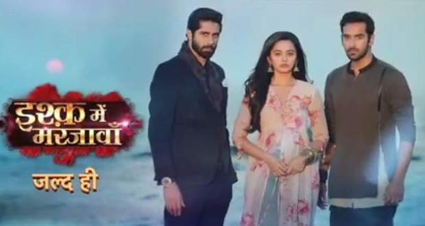 Colors TV Latest News: Ishq Mein Marjawan 2 to air from 13th July